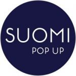 Suomi Pop-Up