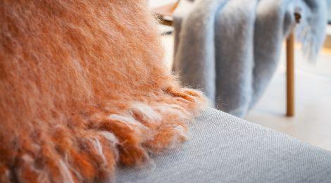 Anna Saarinen carpets