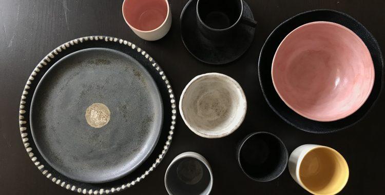 Anufaktur ceramics