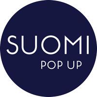 Suomi PopUp Logo