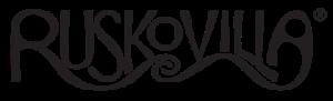 Logo Ruskovilla