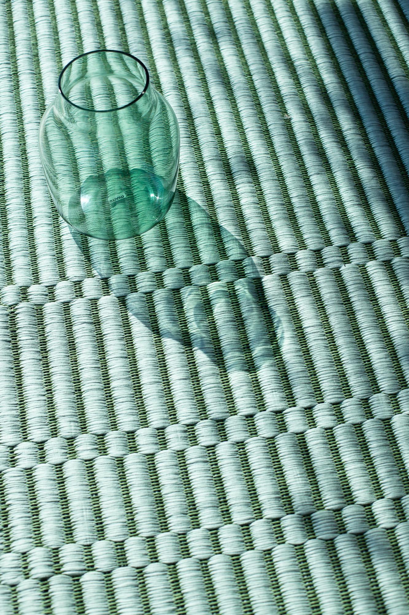 Teppich Anna Saarinen
