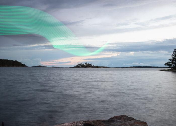 Suomi Pop-up 2021 Sanna Heikintalo