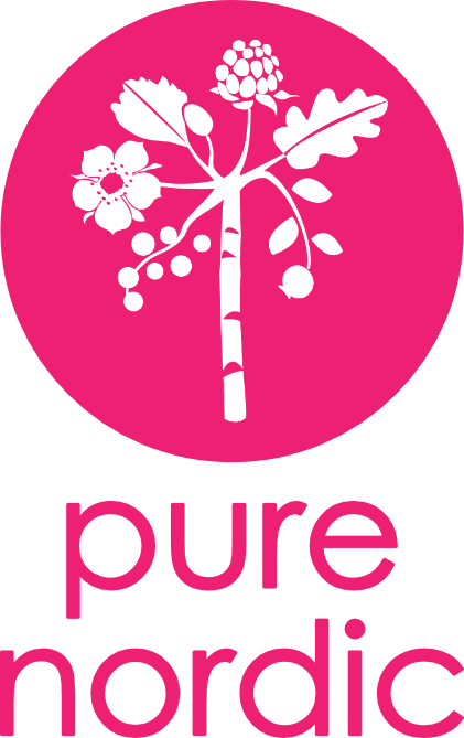 Logo Pure Nordic